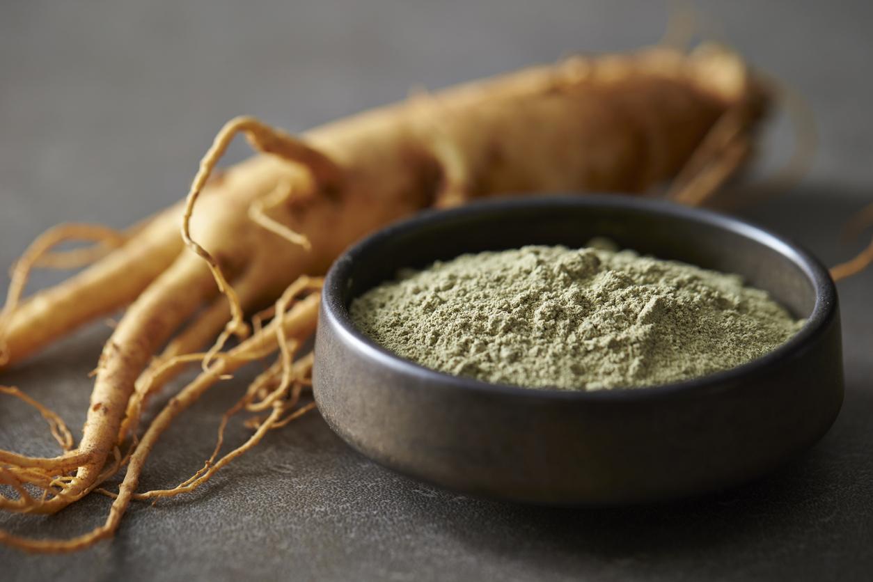 Naturalne suplementy diety dla sportowców